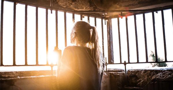 How Do I Escape Regret over Hurt I've Caused?
