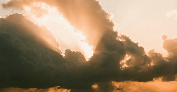Why the Coming Kingdom of Christ Is Really Bad News