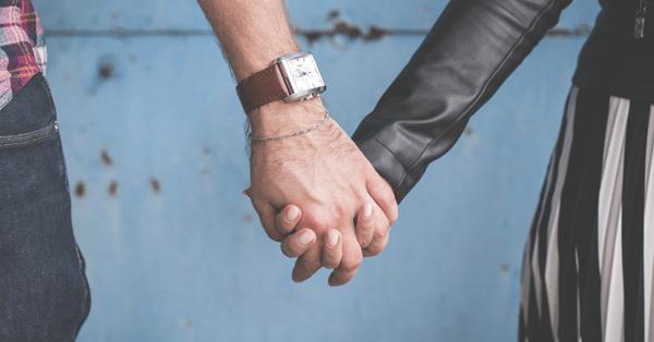 Does My Sex Life Affect My Prayer Life?