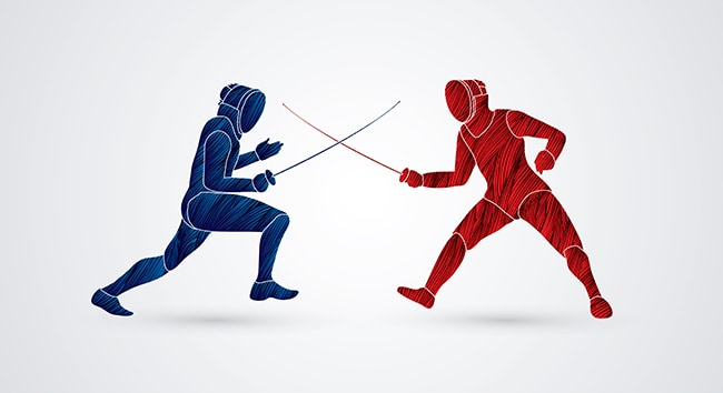 debate between classical and presuppositional apologetics
