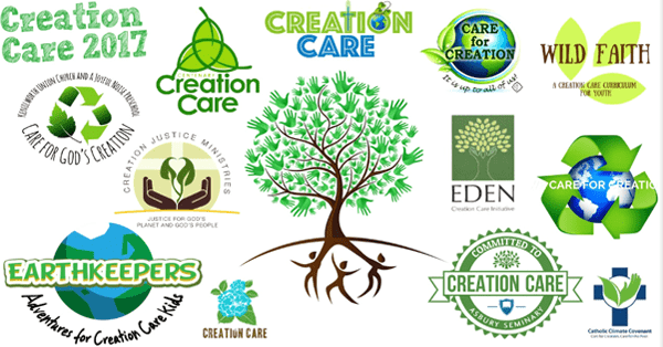 Christians and the Environment? (Creation Care)
