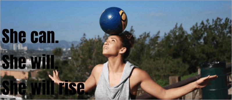 Overcoming Adversity Through Empowerment with Jasmine Henderson