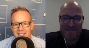 Communication and Leadership Development with Jon Imbeau