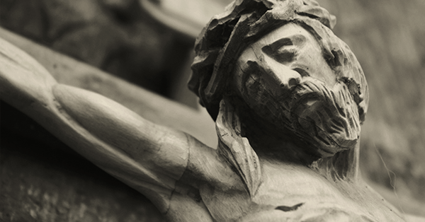 Refusing to Soften the Atonement