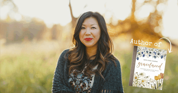 Discovering God's Grace through the Seasons