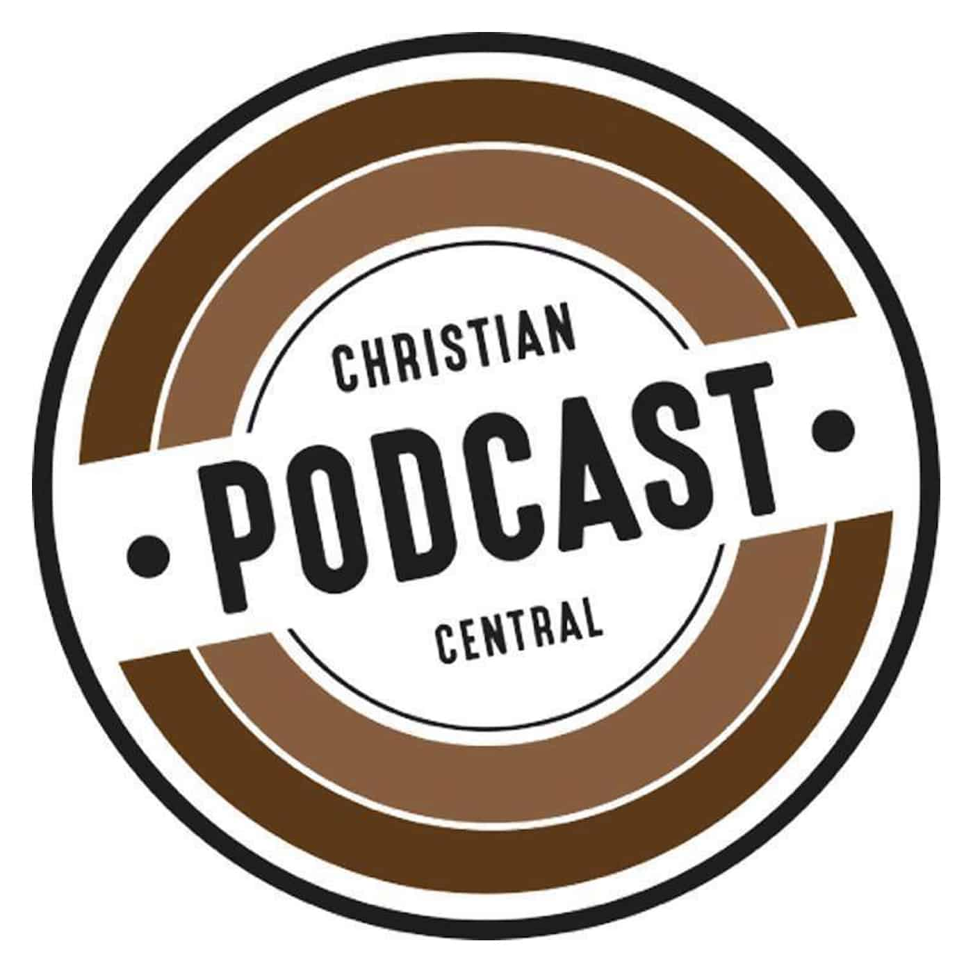 Parent Like You Mean It Archives | Christian Podcast Central