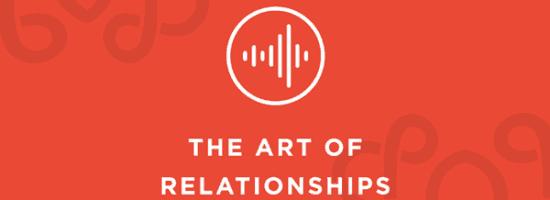 Depression dating relationships