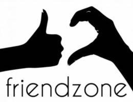 friend zone christian dating