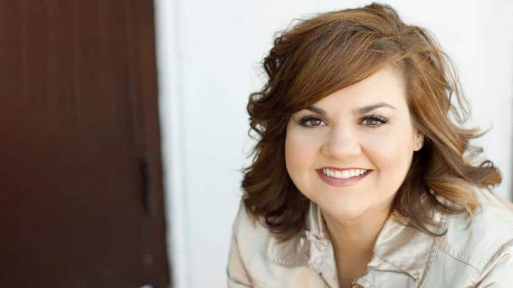 Abby Johnson Planned Parenthood