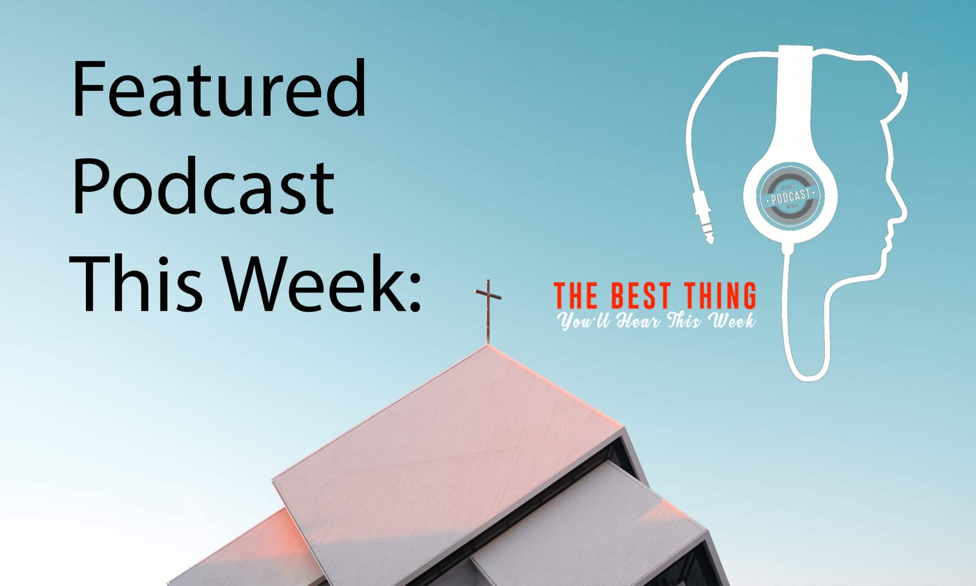 best free christian audio podcasts & videos - e2 media network
